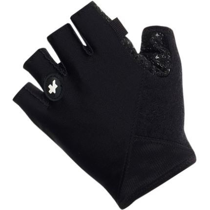 ASSOS summerGloves s7 Fietshandschoenen