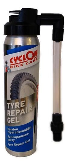 CYCLON Tyre Repair Gel
