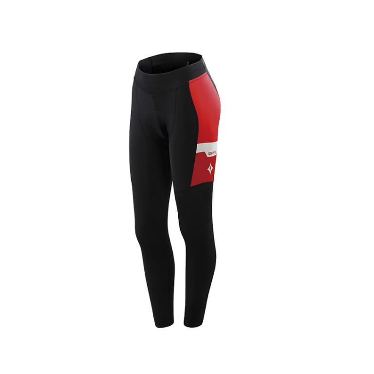 SPECIALIZED Therminal Team Pro Women Tight