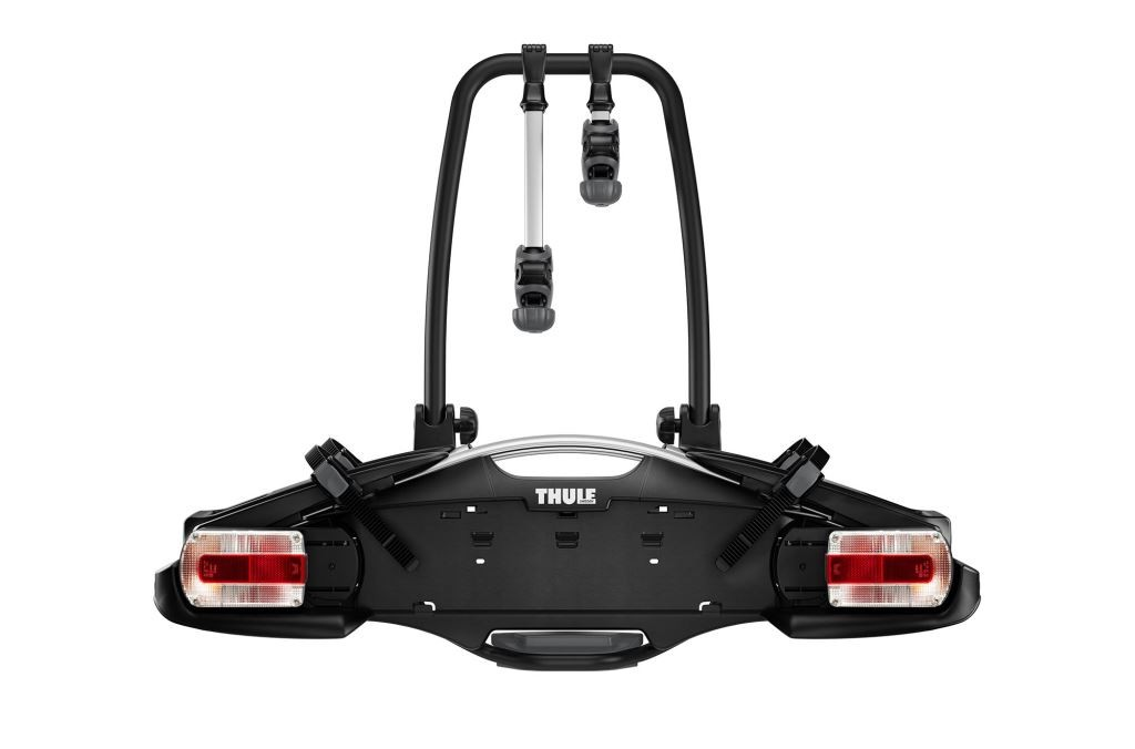 THULE VeloCompact 2 925 7-pin Fietsendrager