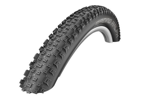 SCHWALBE Racing Ralph Evolution 28
