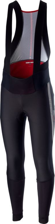 CASTELLI Sorpasso 2 Wind Bibtight Fietsbroek lang