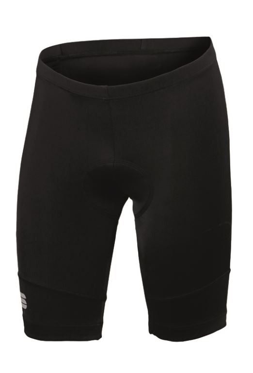 SPORTFUL Vuelta Short Fietsbroek