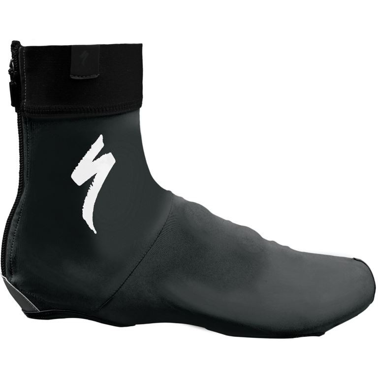 SPECIALIZED Shoe Cover S-Logo Overschoenen