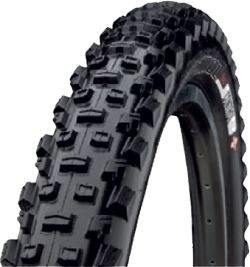 SPECIALIZED Ground Control 2BR 29x1.9