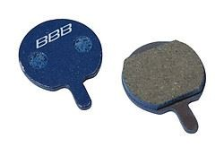 BBB Hayes BBS-48