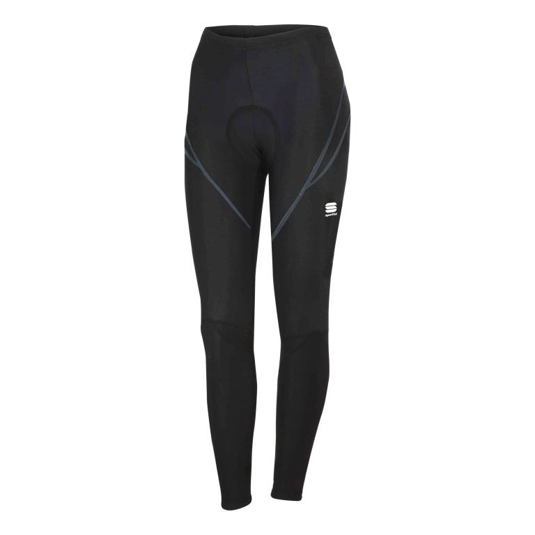 SPORTFUL Kids Vuelta Tight Fietsbroek lang Kind