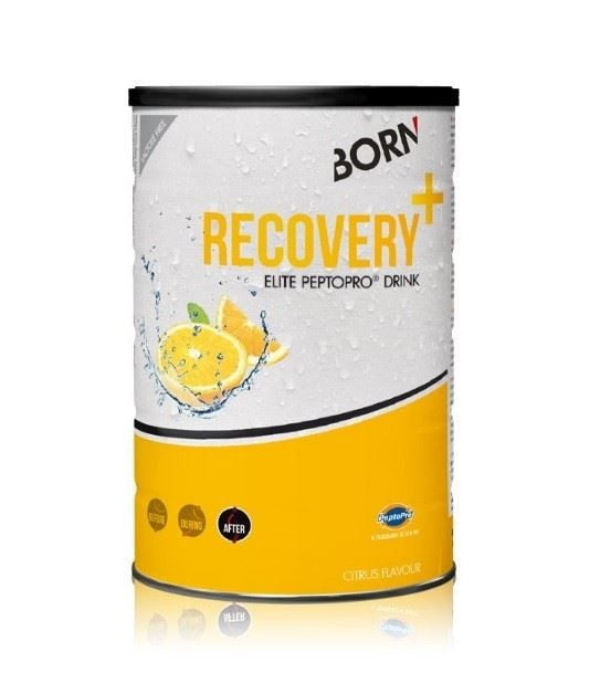 BORN Recovery+
