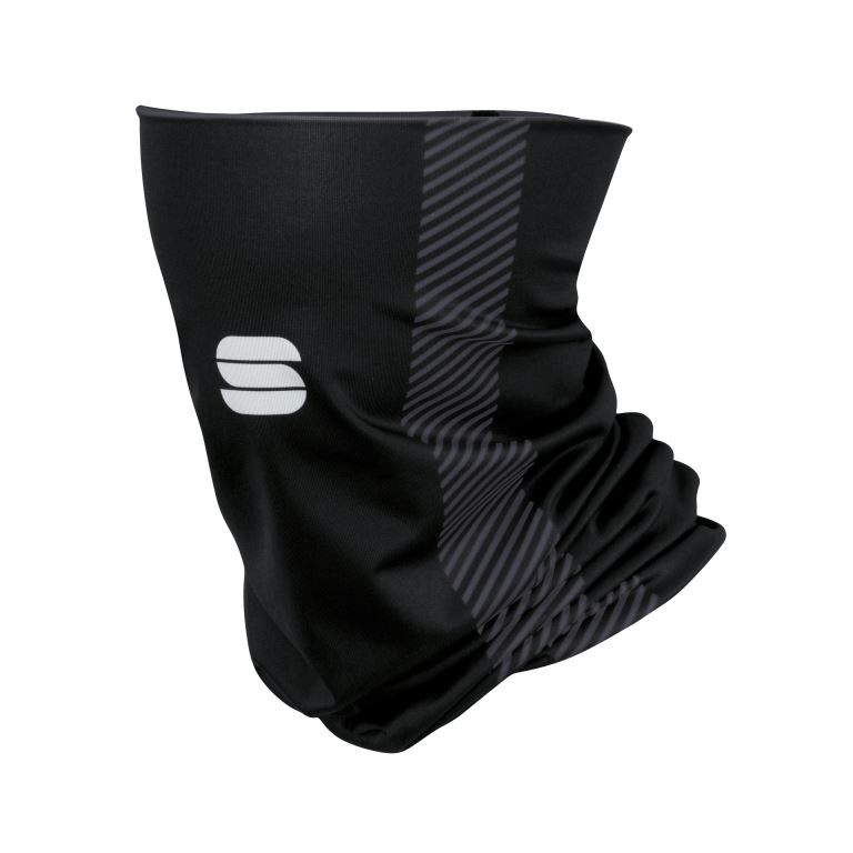 SPORTFUL Thermal Neck Warmer Nekwarmer