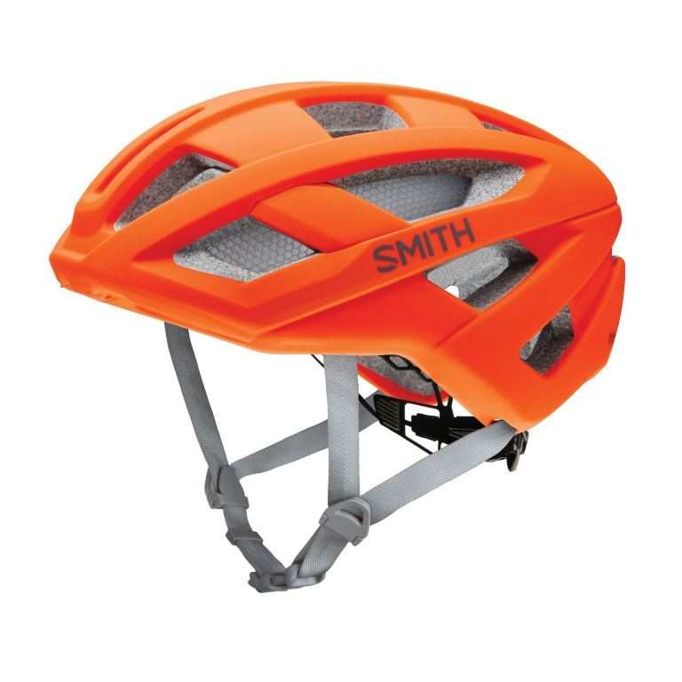 SMITH Route MIPS Fietshelm