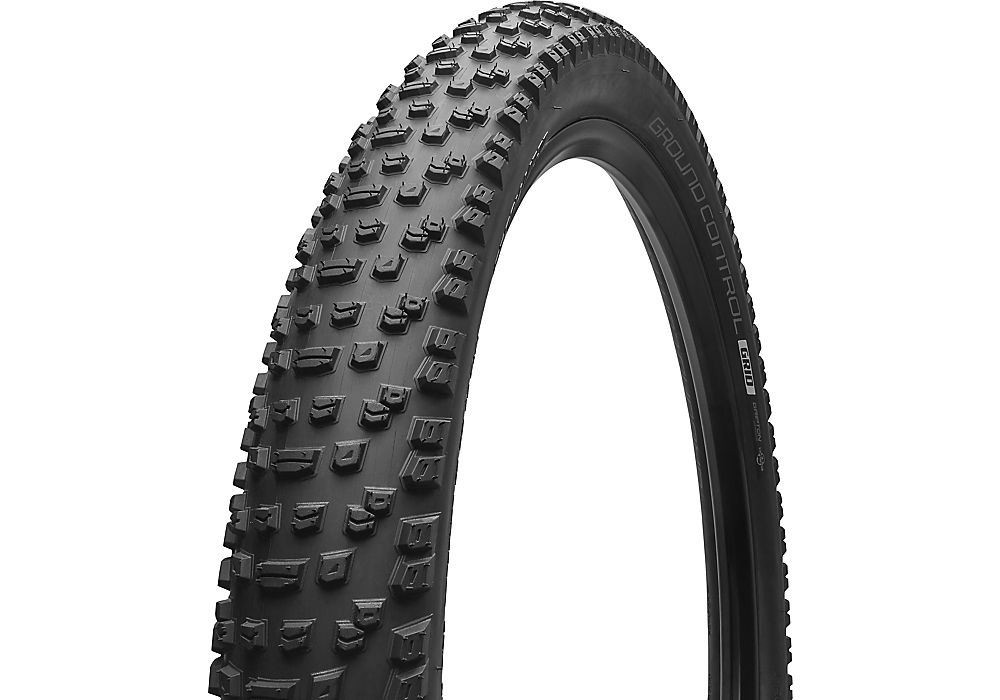 SPECIALIZED Ground Control Grid 2Bliss Ready 29 inch Buitenband mountainbike