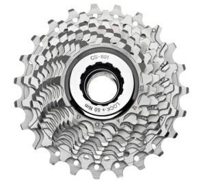CAMPAGNOLO Veloce UD 10-speed Cassette