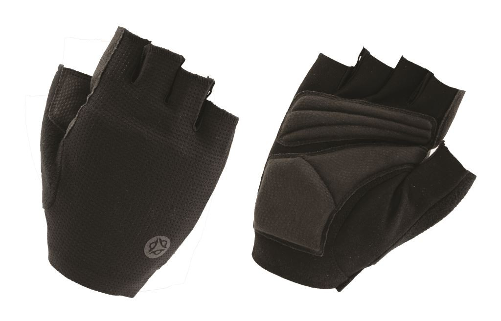 AGU Essential Power Gel Glove Fietshandschoenen