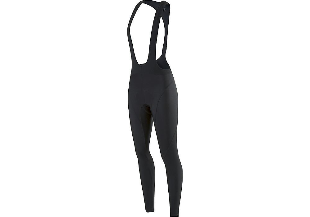 SPECIALIZED Therminal RBX Comp Cycling Bibtight Women