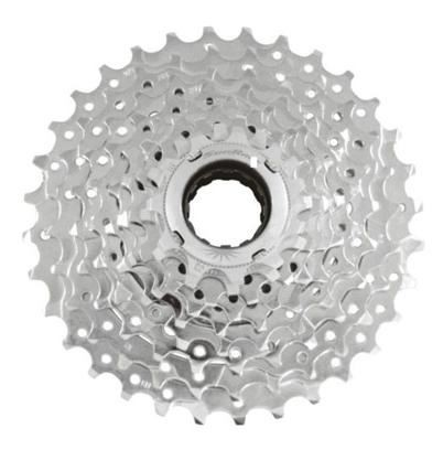 SUNRACE FREEWHEEL 9SP 13-32TDS E-BIKE