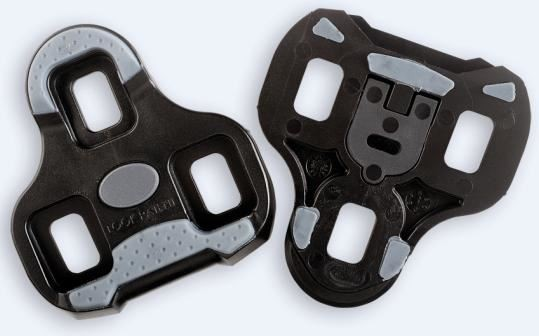 LOOK Keo Grip Cleat Black