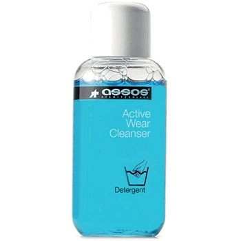 ASSOS Active Wear Cleanser Wasmiddel