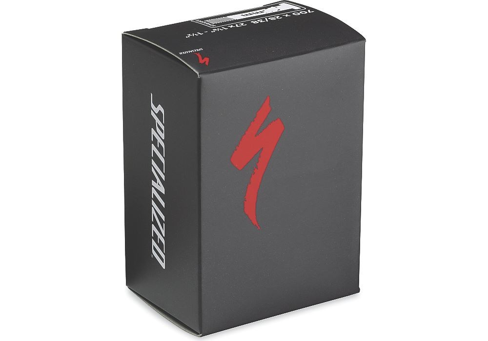 SPECIALIZED Presta Valve Tube 60 mm Frans Ventiel