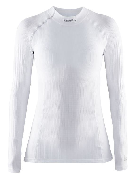 CRAFT Active Extreme CN LS Thermokleding Dames