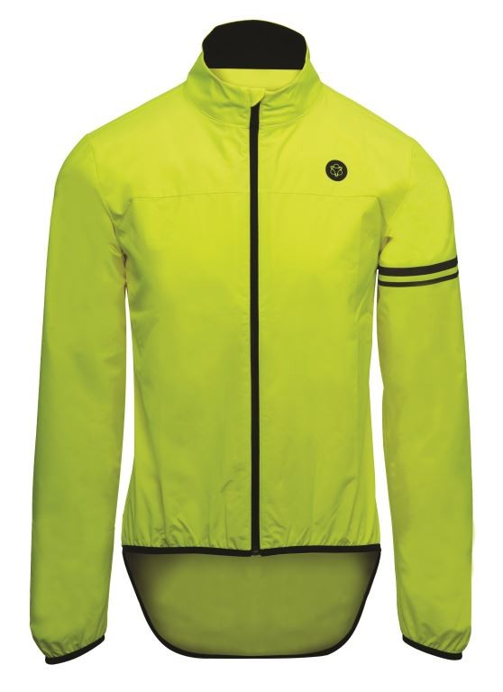 AGU Essential Wind Jacket Windbreaker