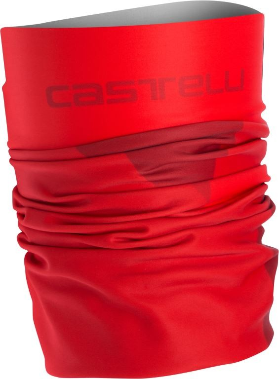 CASTELLI Arrivo 3 Thermo Head Thingy Headwear