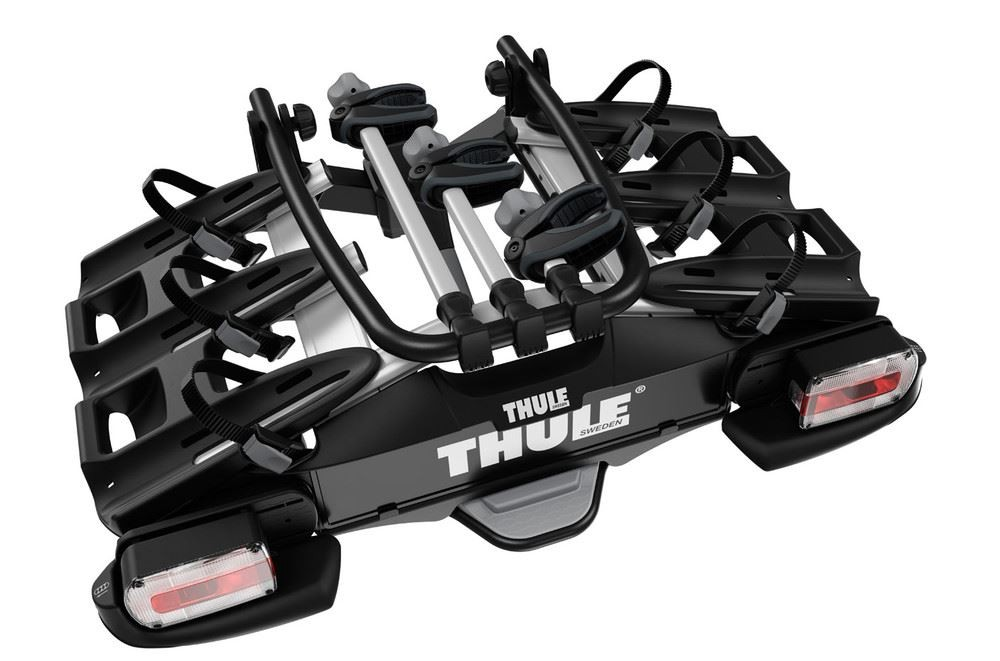 THULE Velocompact 3 927 7-pin Fietsendrager