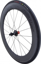 SPECIALIZED Roval CLX 64