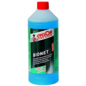 CYCLON Bionet 1000 ml