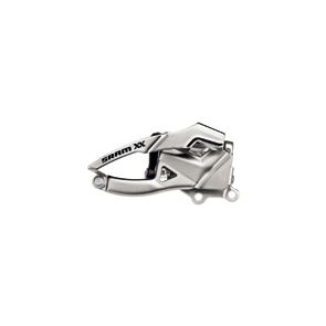 SRAM VOOR DERAILLEUR XX DIRECT MOUNT SPEC 3 39-26 TOP PULL