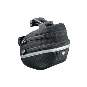 TOPEAK Wedge Pack II L Zadeltas