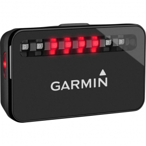 GARMIN Varia Radar Achterlamp