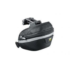 TOPEAK Wedge Pack II S Zadeltas