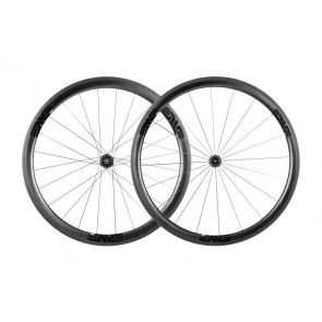 ENVE SES 3.4 Carbon Fiber Road Wheelset