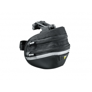 TOPEAK Wedge Pack II M Zadeltas