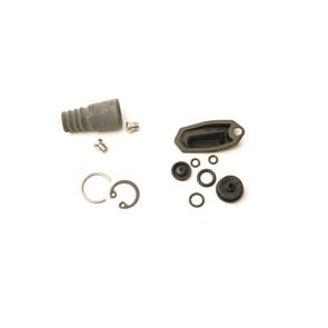 AVID SERVICEKIT JUICY 5/ 7/CARBON T.B.V. REMHEVEL