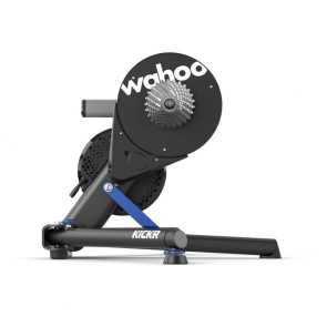 WAHOO KICKR Power Trainer Fietstrainer 2018