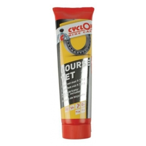 CYCLON Course Vet Tube Onderhoud 150 ml
