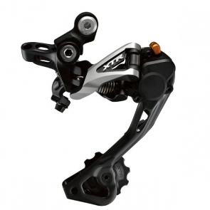 SHIMANO XTR M986 Shadow plus