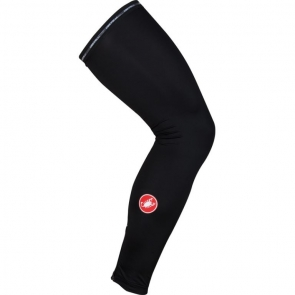 CASTELLI Upf 50+ Light Legskins