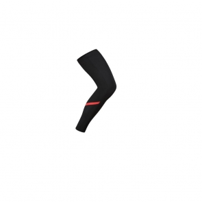 SPORTFUL SF Norain Leg Warmers-Black-L