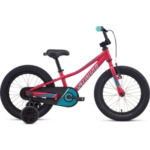 SPECIALIZED Riprock Coaster 16 Kinderfiets