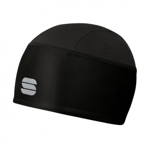 SPORTFUL Edge Woman Cap Helmmuts