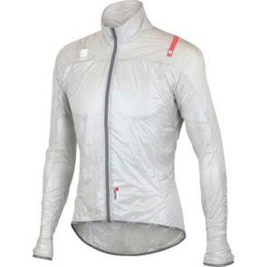 SPORTFUL Hot Pack Ultralight Jacket Fietsjack