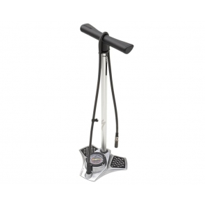 SPECIALIZED Air Tool UHP Floor Pump Fietspomp