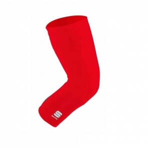 SPORTFUL Knee Warmers Kniewarmers