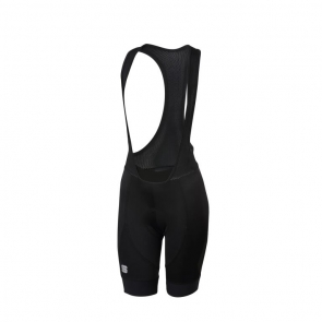 SPORTFUL Neo Women Bibshort Fietsbroek Dames