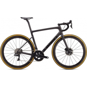 SPECIALIZED S-Works Tarmac SL6 Dura Ace Di2 Disc Racefiets