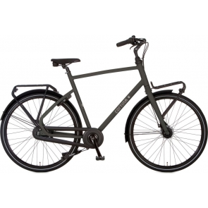 CORTINA Common ND7 Transportfiets Heren