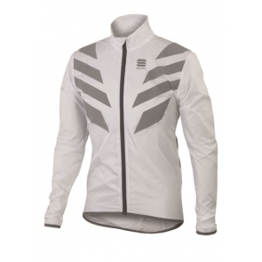 SPORTFUL Reflex Jacket Windbreaker