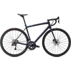 SPECIALIZED Aethos Pro Ultegra Di2 Racefiets
